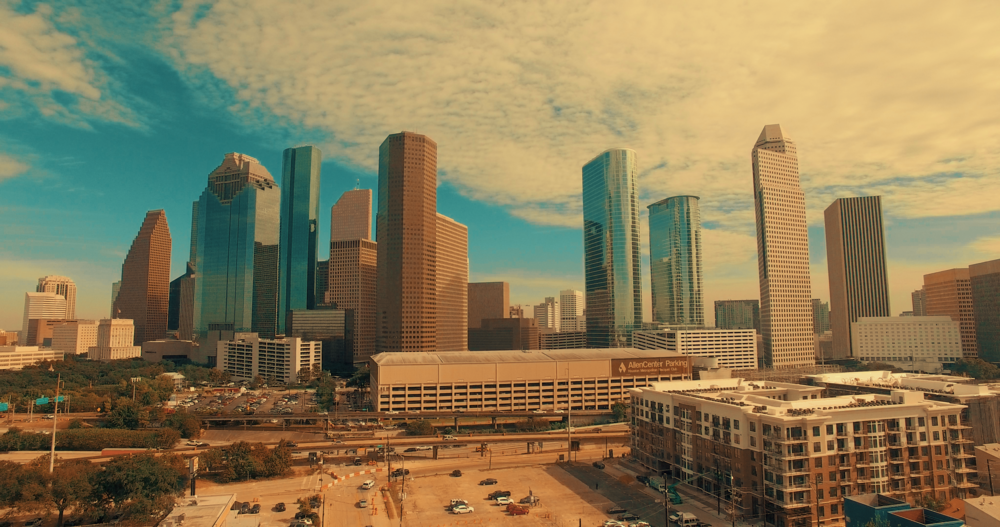 Skyline from the West.png