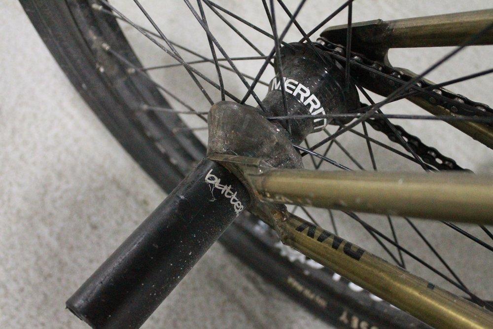 brian bike4.JPG