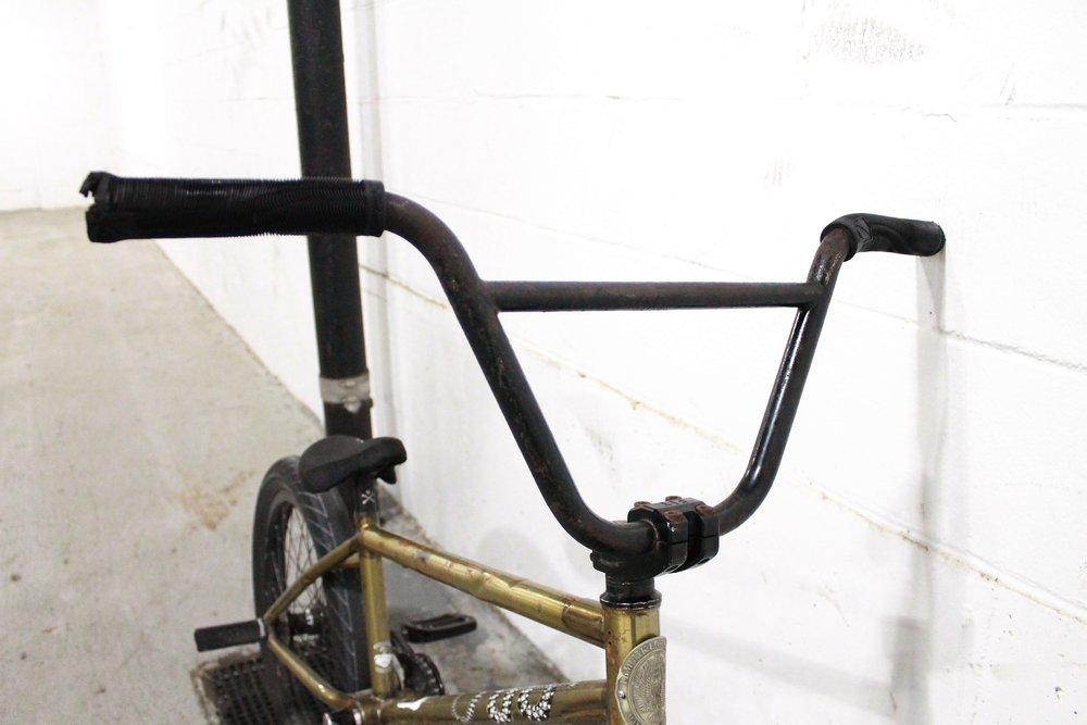 brian bike6.JPG