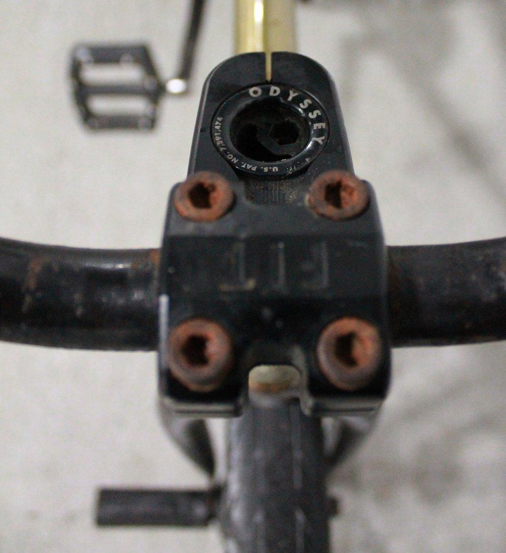 brian bike7.JPG
