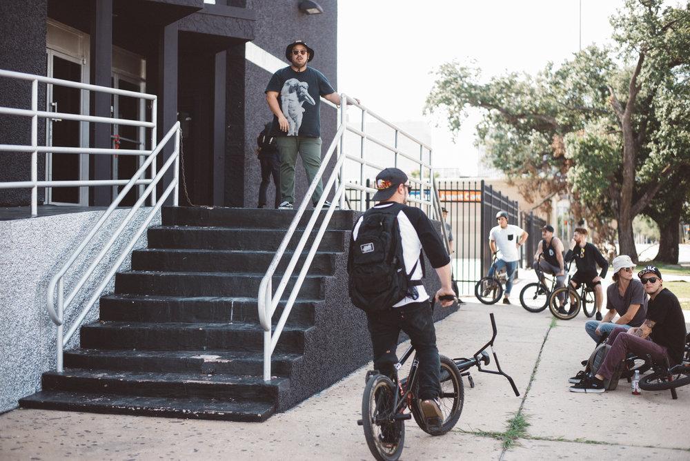 20170910 sunday street ride Kirby Crumpler_half res_1.jpg