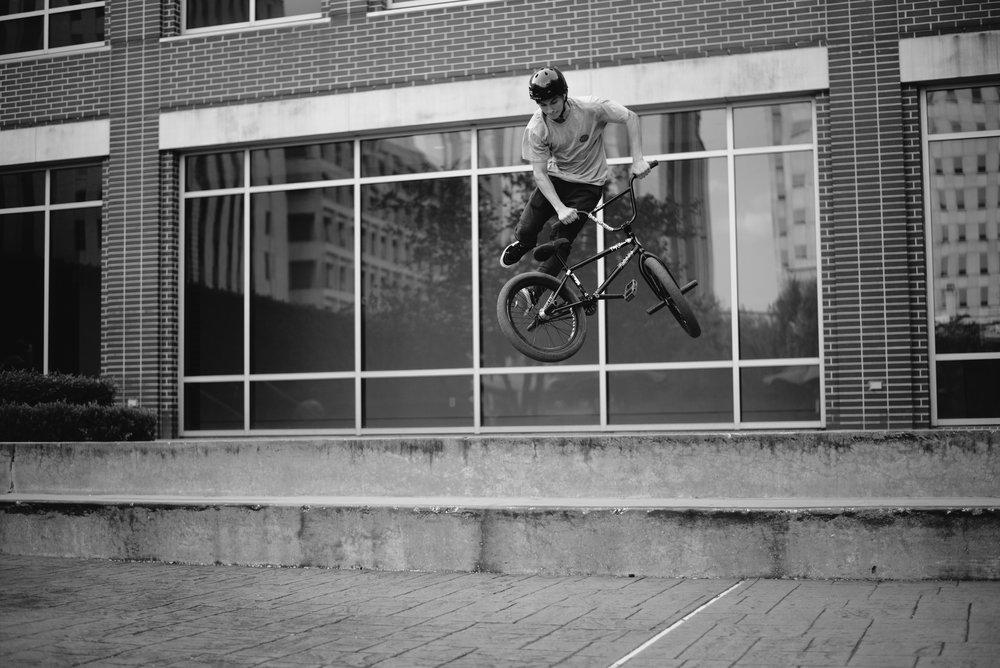 20170910 sunday street ride Kirby Crumpler_half res_11.jpg