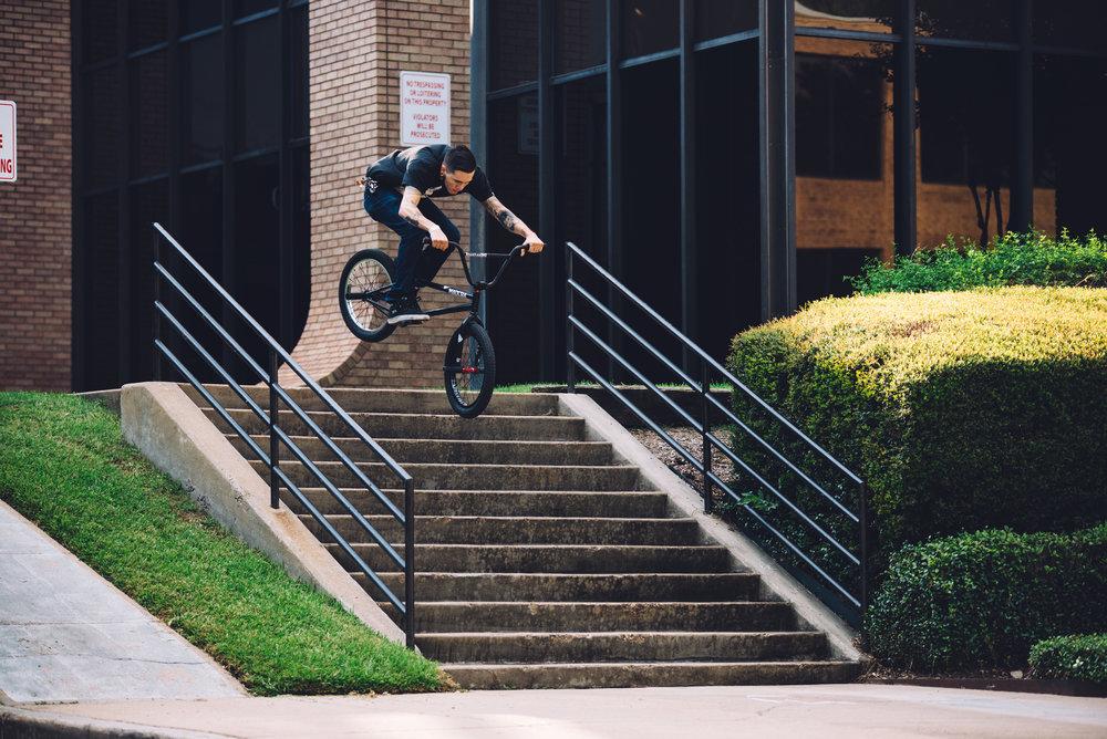 20171001 sunday street ride Kirby Crumpler_half res_4.jpg