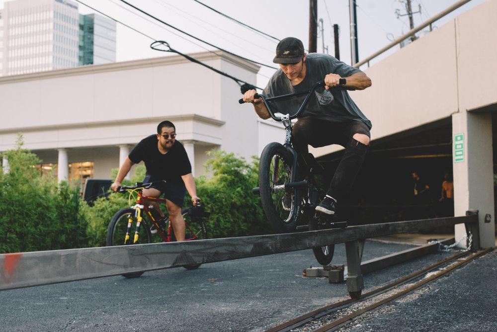 20171001 sunday street ride Kirby Crumpler_half res_22.jpg