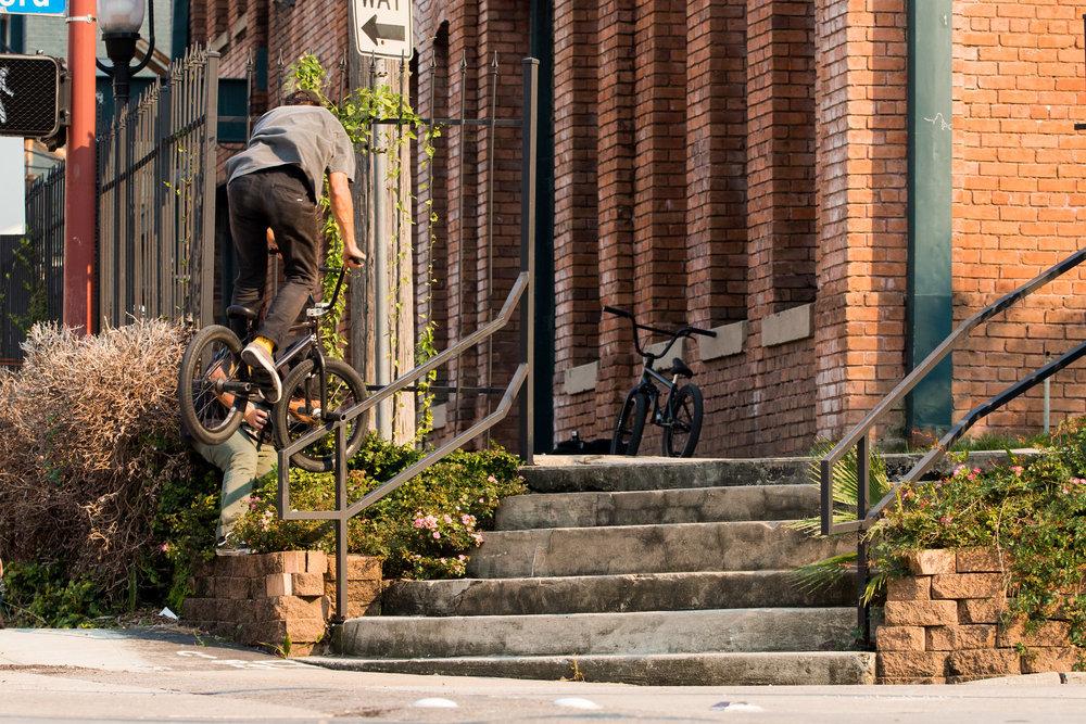 20170910 sunday street ride Chad McClain_half res_2.jpg