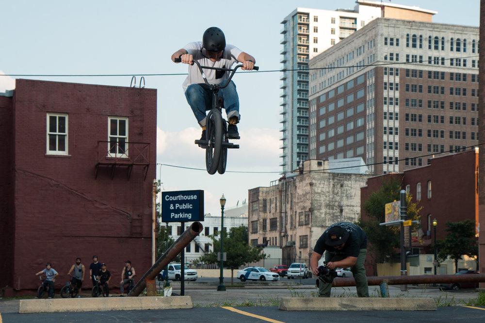 20170910 sunday street ride Chad McClain_half res_6.jpg