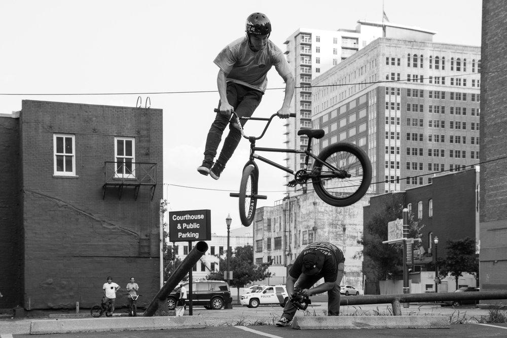 20170910 sunday street ride Chad McClain_half res_7.jpg