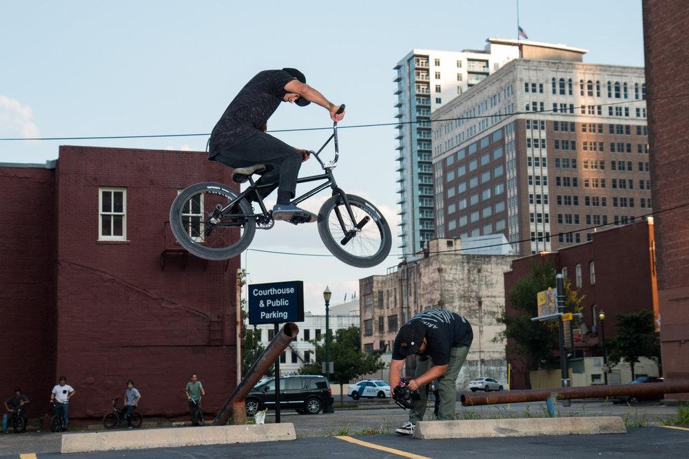 20170910 sunday street ride Chad McClain_half res_8.jpg