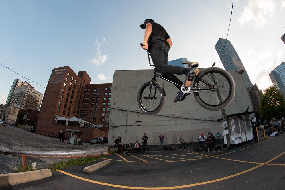 20170910 sunday street ride Chad McClain_half res_11.jpg