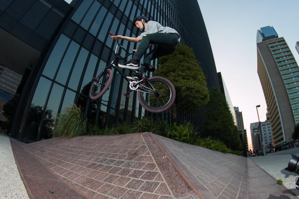 20170910 sunday street ride Chad McClain_half res_12.jpg