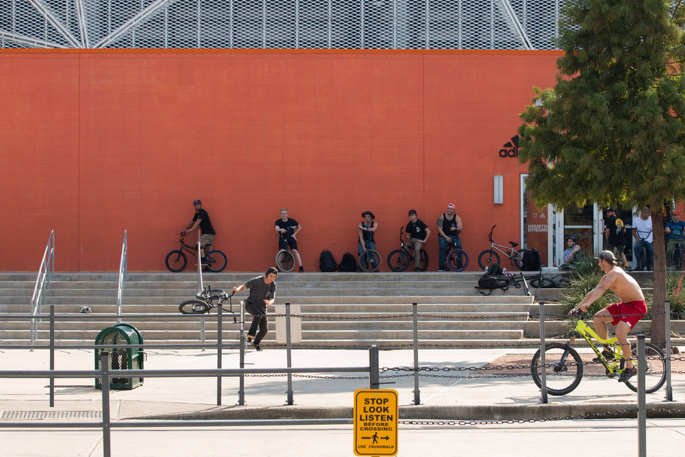 20170910 sunday street ride Chad McClain_half res_18.jpg