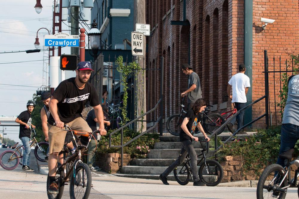20170910 sunday street ride Chad McClain_half res_26.jpg