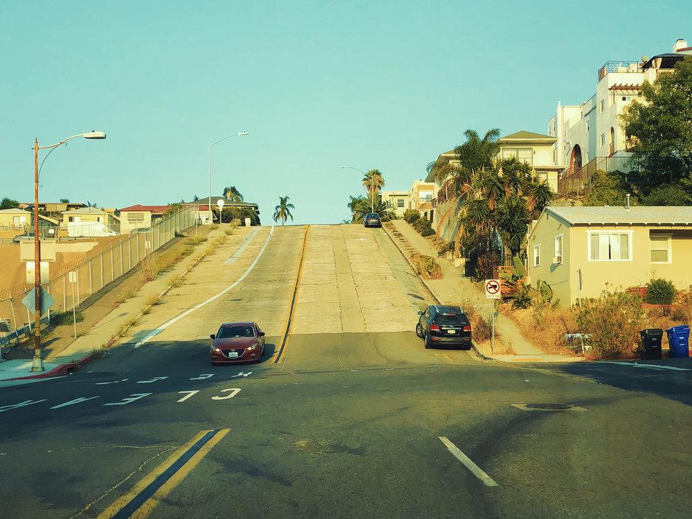 180814 B street hill bomb_3.jpg
