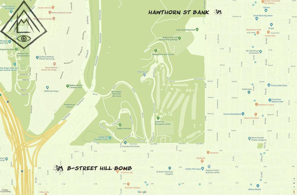 b-street and hawthorne map.jpg