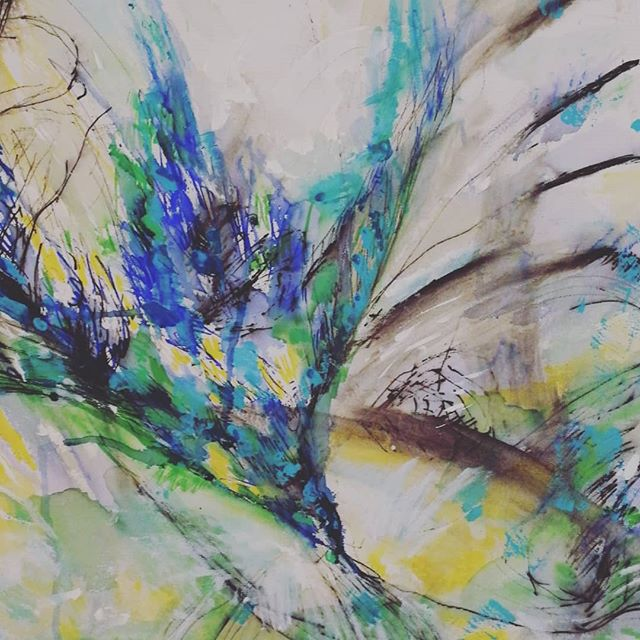 #birdart, #divingbird, #natureart, #originalbirdart, #originalpaintings, #inkpainting, #oilpainting, #contemporaryart, #contemporarypainting, #blueart, #expressiveart, #artistic, #art, #buyart, #collectart, #collectables, #paintin, #fineart, #brushstrokes, #sophieventurini, #canvasart, #wallart, #decorativeart