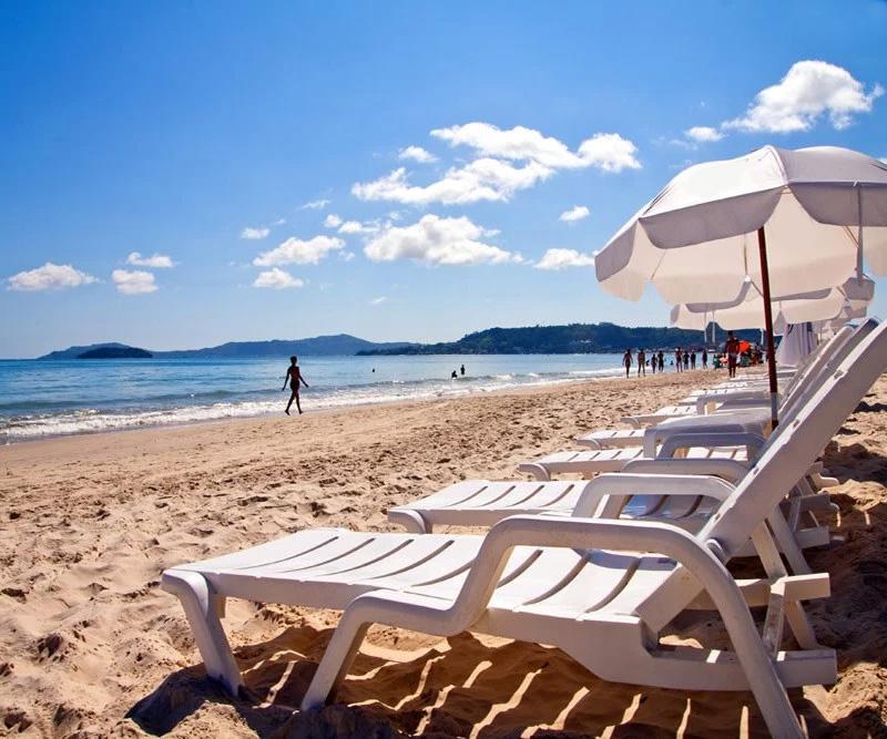 praias1.jpg