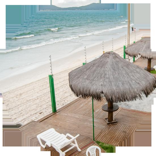 eventos-pousada-holiday-florianopolis-1.png