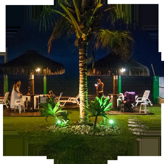 eventos-pousada-holiday-florianopolis-7.png