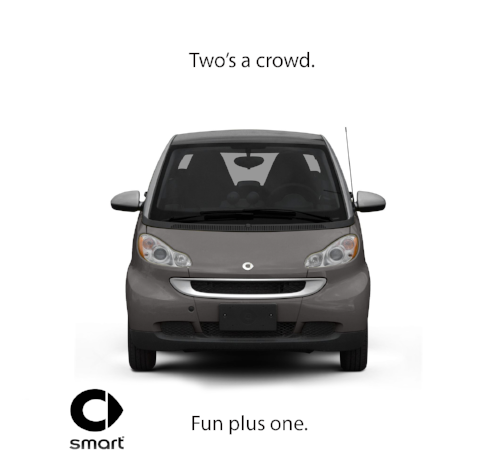 smartcar_twos-a-crowd.png