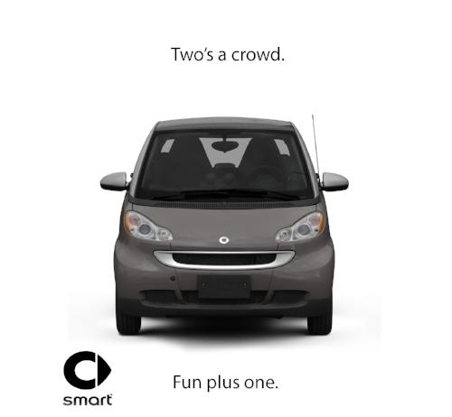smartcar_twos-a-crowd.png