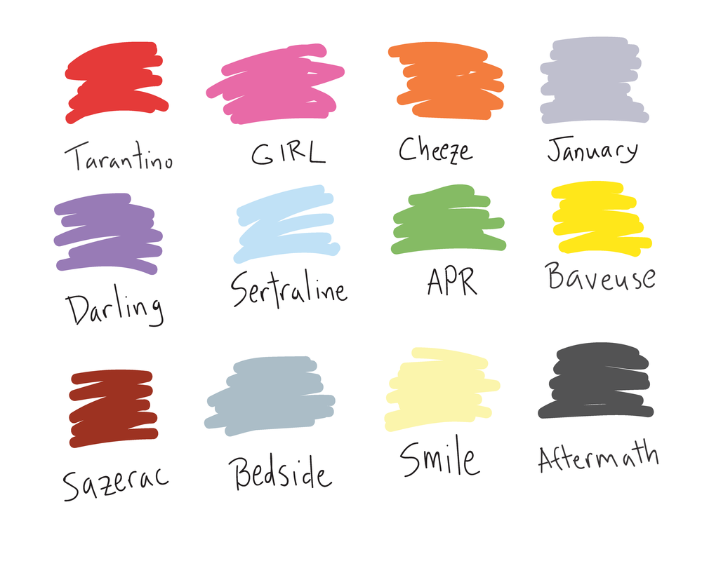 revised-colors-01.png