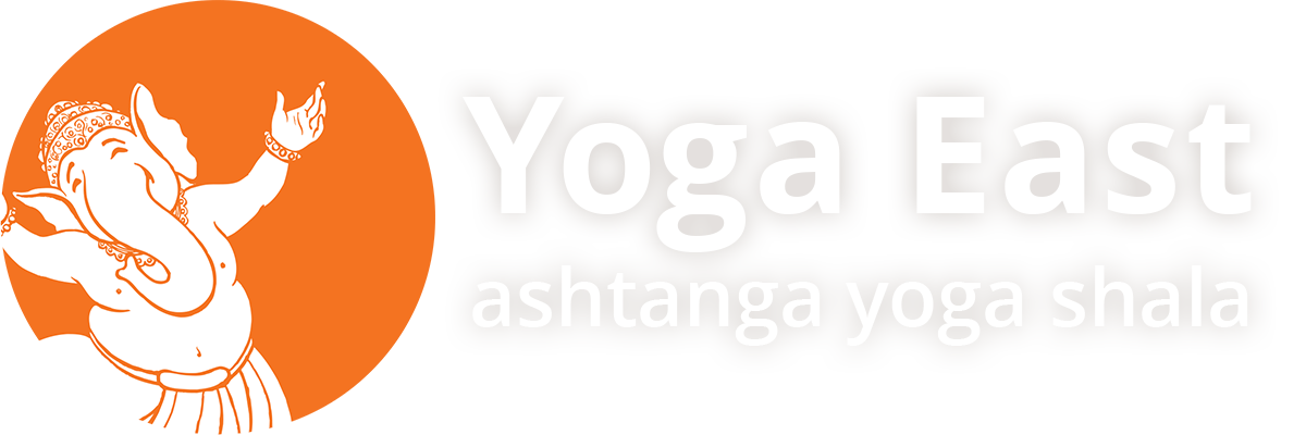 Ashtanga Class Descriptions | Yoga East | Kittery, ME | Yoga East