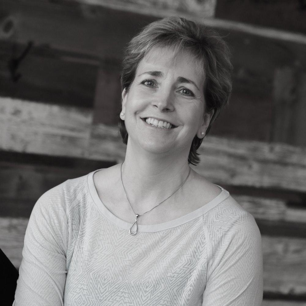 Marcia Kramer, 200 RYT
