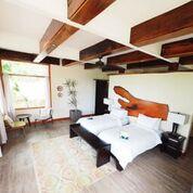 resort6.jpg