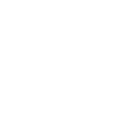 douce-logo-lrg-white-02.png