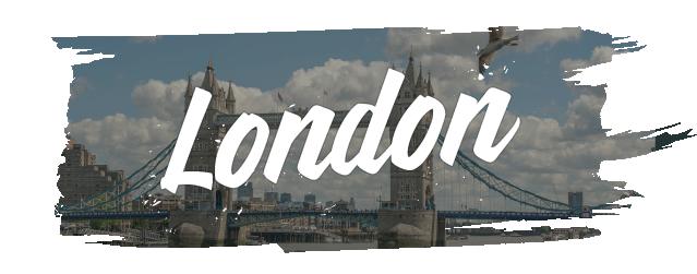 londond-header-08.png