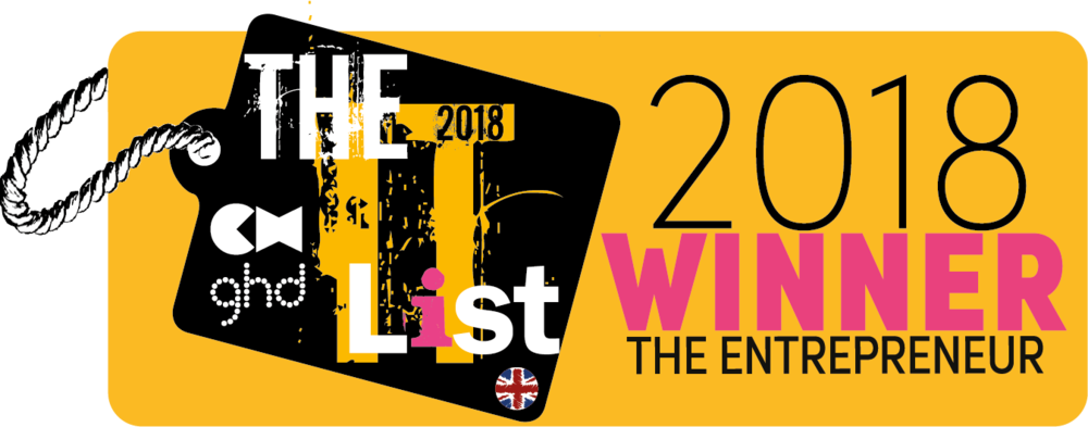 THE IT LIST 2018_WINNER LOGO_THE ENTREPRENEUR.png