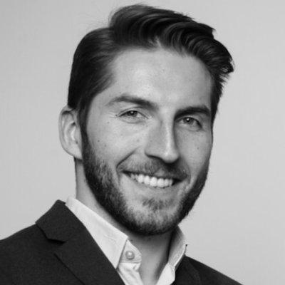 MAREK ZMYSLOWSKI - CEO/ Founder HotelOnlineMentoring: Timbuktu Travel