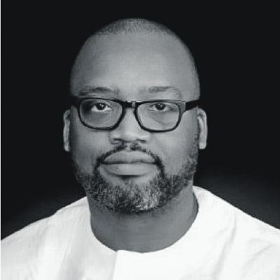CHIKA NWOBI -               Rise CapitalMentoring: Prepclass