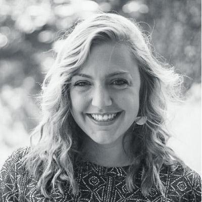ALISSA ORLANDO - Dynamo AdvisorsMentoring: Sendy