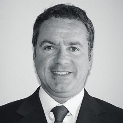 JOSE ASEGUINOLAZA - Strategy & ManagementMentoring: Coin Afrique