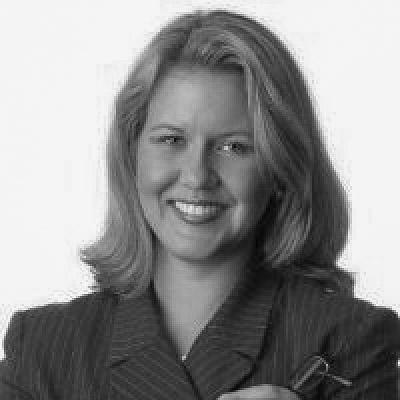 LAURA BRIGHTSEN - Cheyenne CapitalMentoring: Printivo