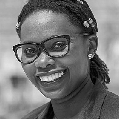 MARIEME JAMME - IAMTHECODEHelps technology companies to set a foothold in Africa, Europe, the Middle East and Asia, named as one of Britain's 100 most influential Africans.
