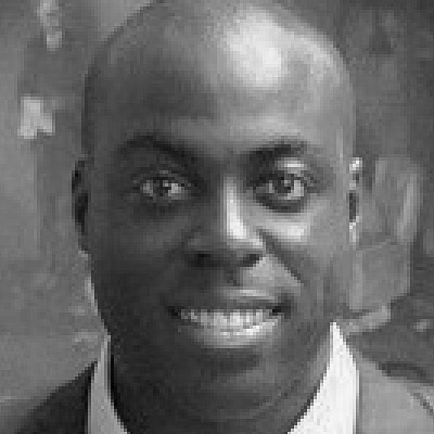 MARK A. DOUMBA - ClikAfrikBusiness models and partnerships, startups and scaling a business, particular expertise in Francophone Africa