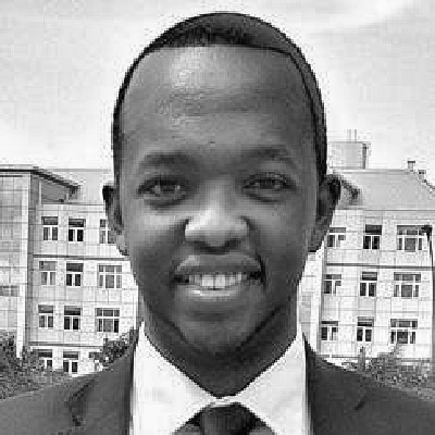 MARK KAIGWA - NendoBranding, marketing and communication, market positioning