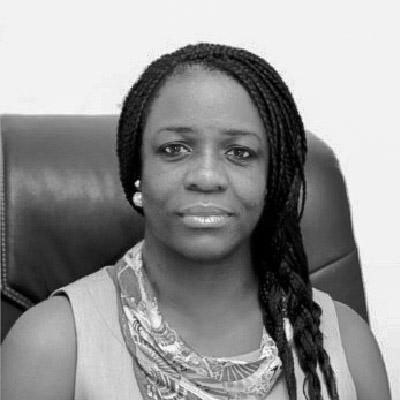 YEMI KERI - Rising Tide AfricaMentoring: Asoko Insight