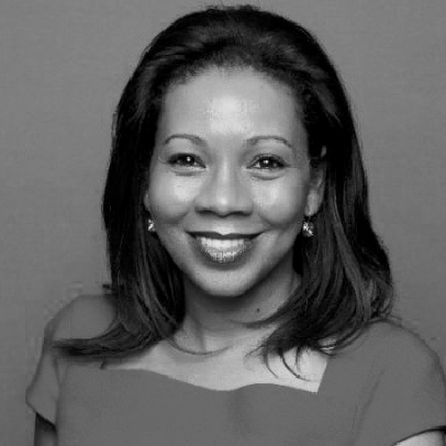 REBECCA ENONCHONG - AppsTechShe is Board Chair of both the AfriLabs Foundation and ActivSpaces and is co-founder of the African Business Angels Network and Cameroon Angels Network.