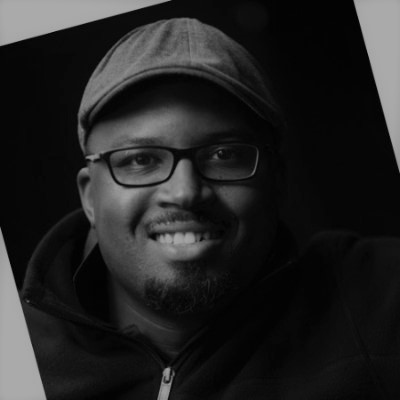 MBUGUA NJIHIA - Google Launchpad/ Symbiotic MediaEntrepreneur with over 14 yrs experience in the web and mobile industry, instrumental in the set up and operations of some of the regions inaugural and most visible value added services