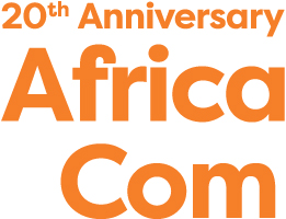 20-Years-Africa-Com-Logo.jpg