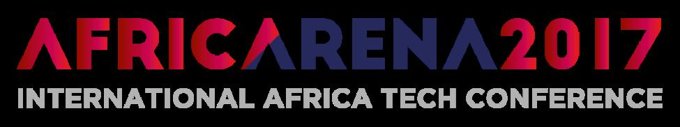 Africarena logo.png