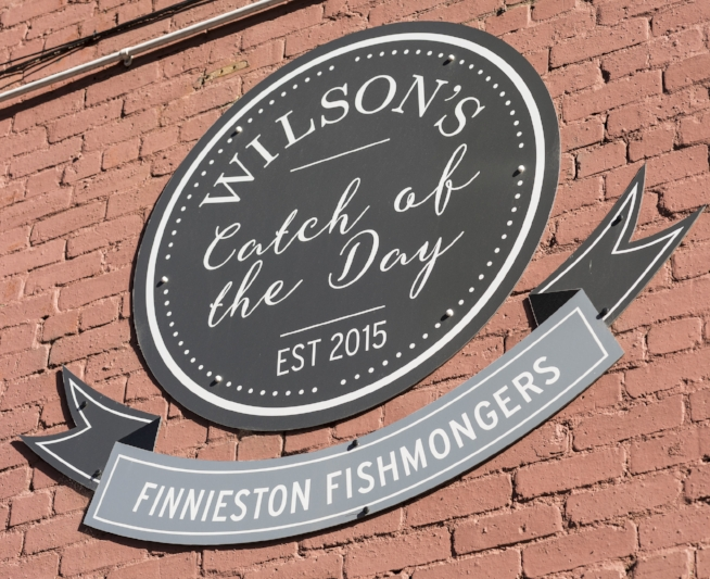 wilsons-catch-of-the-day-glasgow-finnieston-fishmonger.JPG