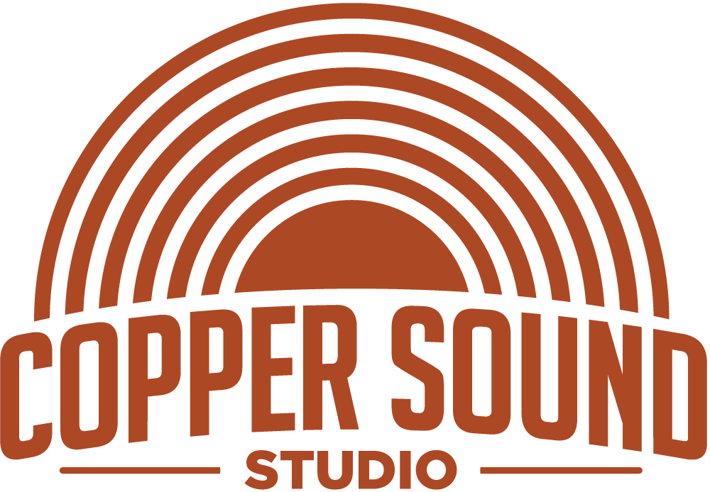 Copper Sound