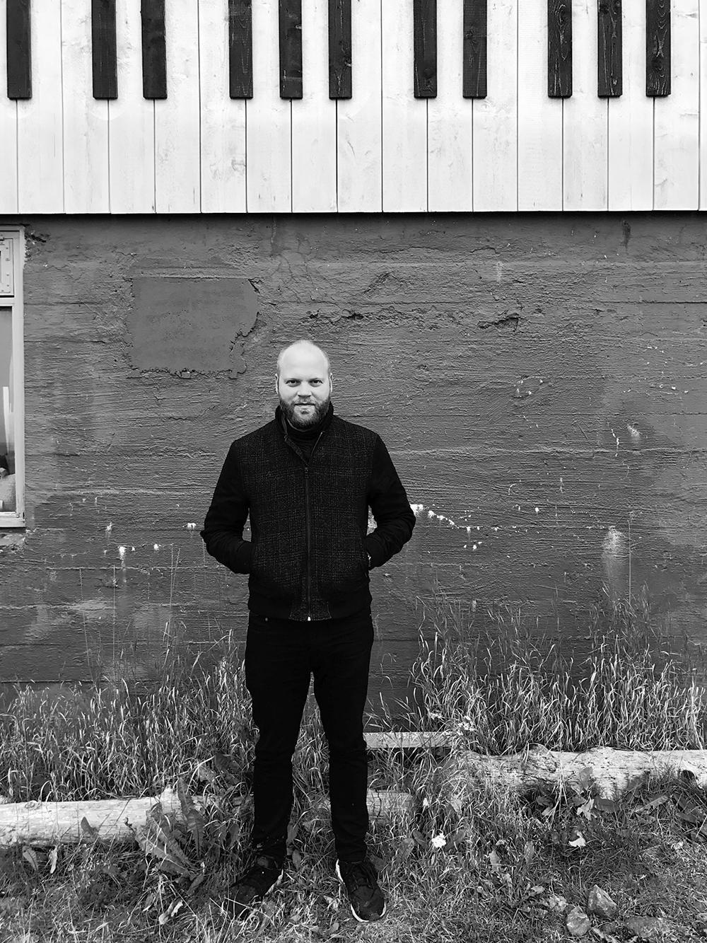 Bjarni-Biering-icelandic-composer.jpg