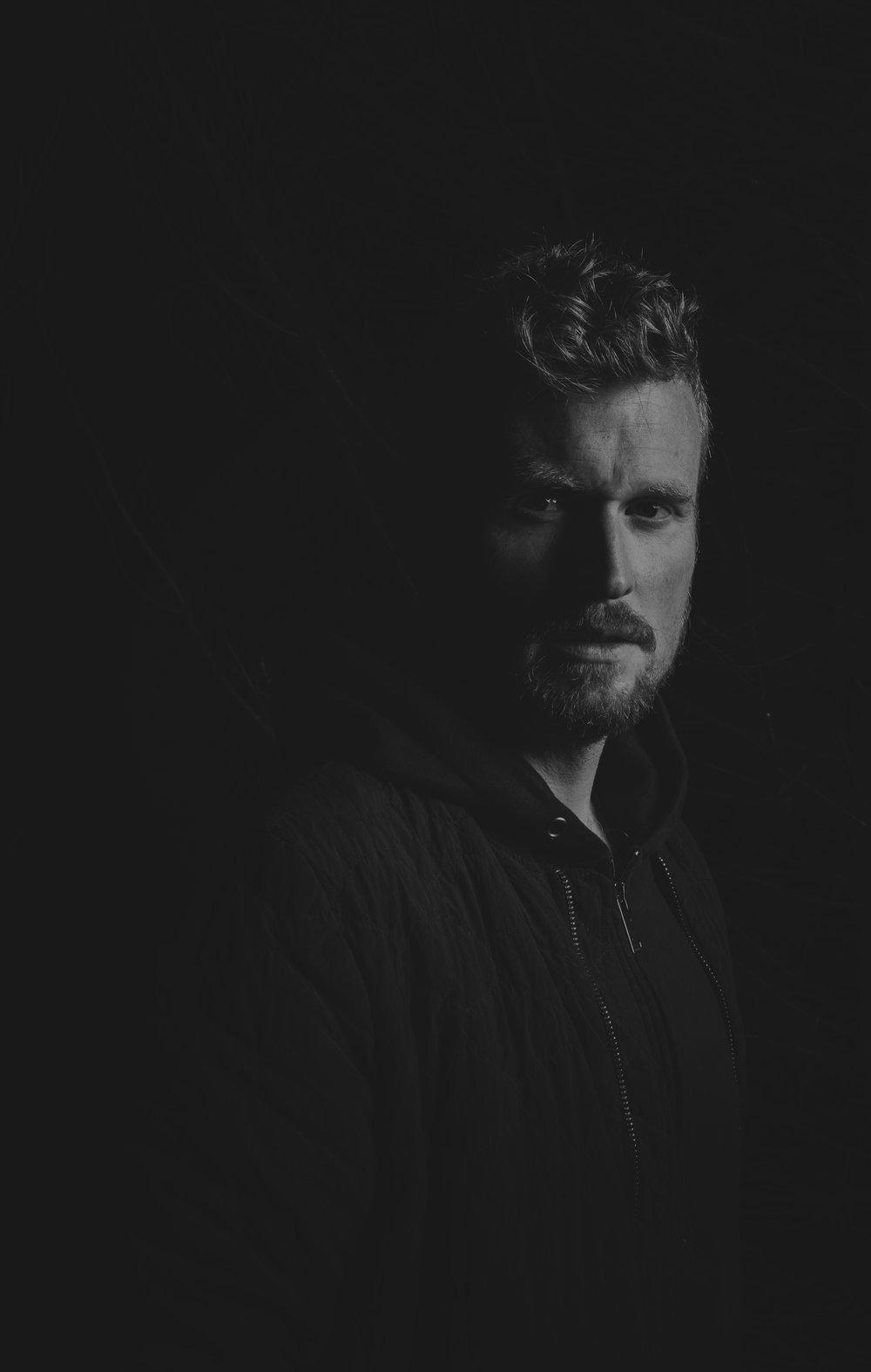 Morten-Thorhauge_composer-page.jpg