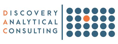 Discovery Analytical Consulting