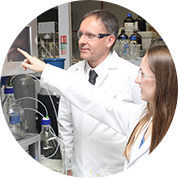 Discovery Analytical Consulting - Analytical Chemistry Consultancy